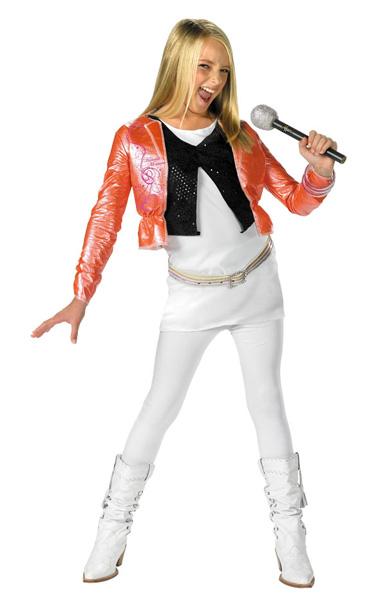 Hannah-Montana-costume