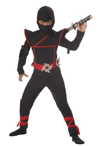 boys-black-ninja