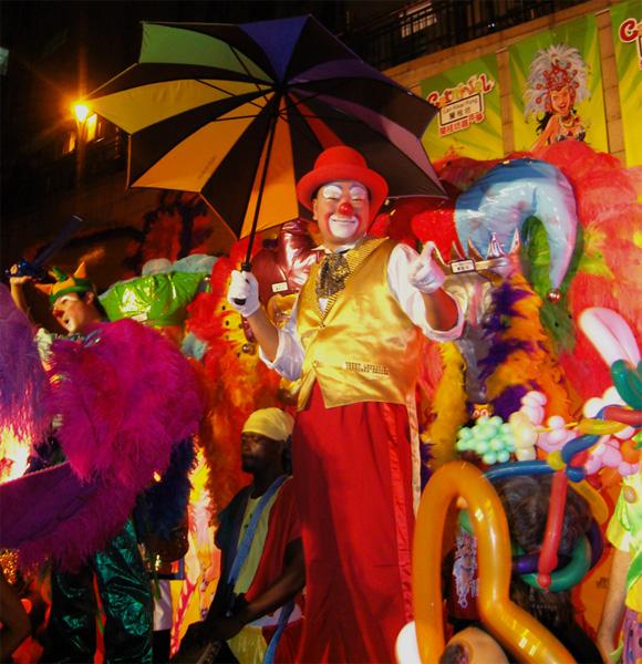 clown-costume-