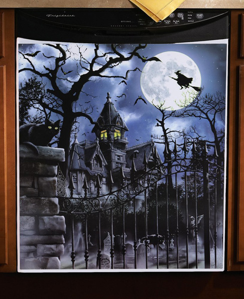 halloween-decorating-ideas-d