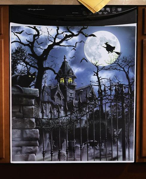halloween-decorating-ideas-d