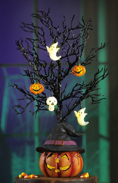 halloween-decorating-ideas-pumpkin-decoration