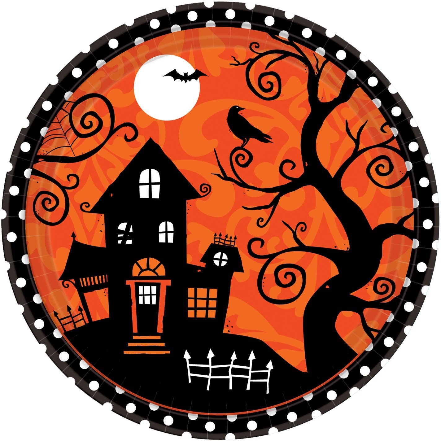 halloween party ideas to host the perfect spooky halloween party