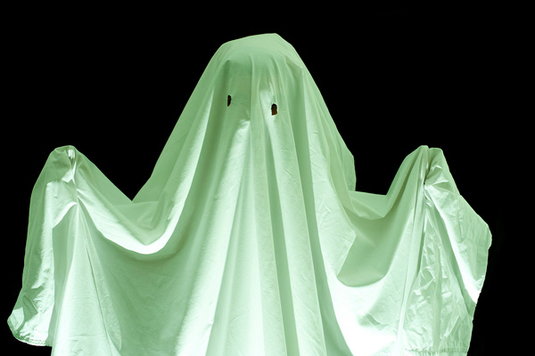 homemade-ghost-costume