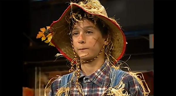 homemade-scarecrow-ideas