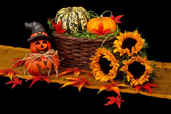 pumpkins-and-jack-o-lanterns