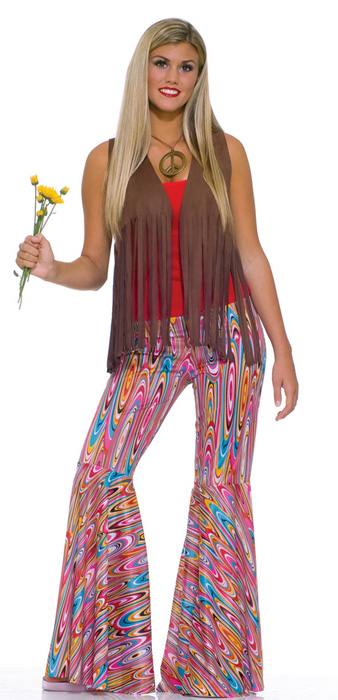 women-hippie-costumes