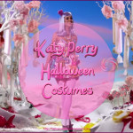 Katy Perry Costumes For Kids