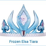 Frozen Elsa Tiara Review – Is It Worth Buying?