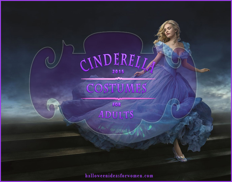 cinderella-2015-costumes-for-adults