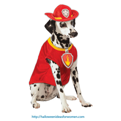 Marshall-Paw-Patrol-Costumes-For-dogs