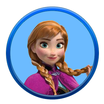 Frozen Halloween Costumes Which Character Is Your Favorite