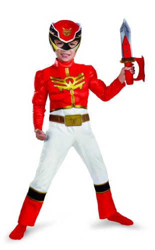 Halloween costumes kids want absolutely the best costume ideas halloween costumes for kids rock star costume ideas solutioingenieria Image collections