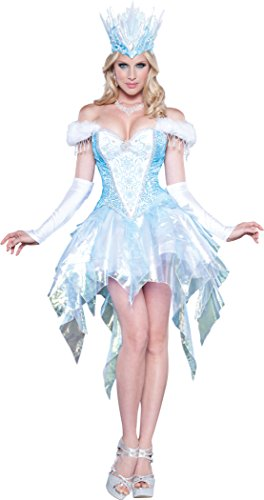 Mermaid Elite Collection Adult  sc 1 st  Halloween Ideas For Women & Sexy Halloween Costumes For Women