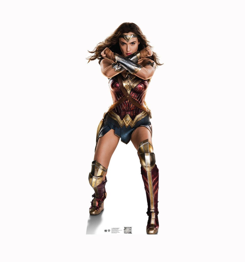 New Wonder Woman Costumes  2017 Movie Wonder Woman Costumes-2570
