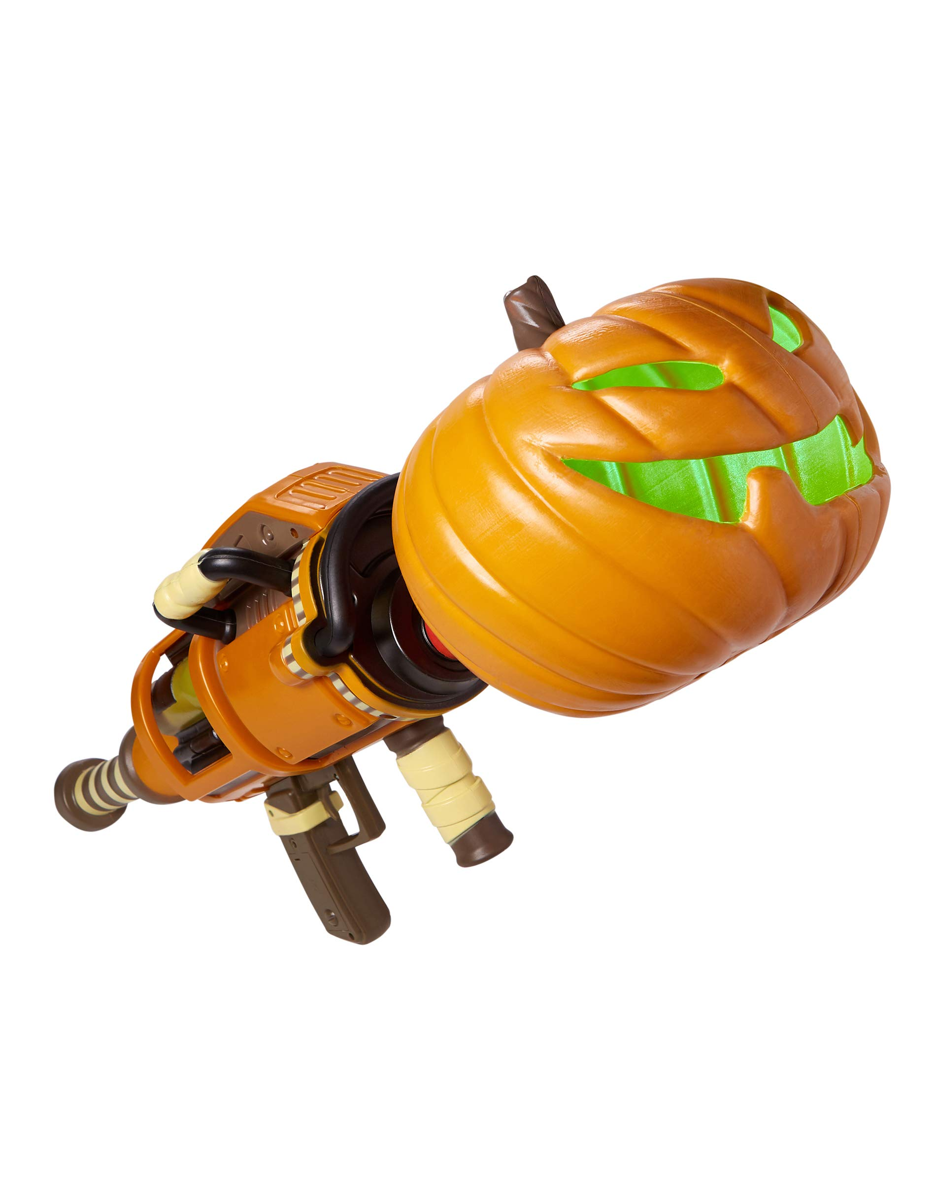 Fortnite Halloween Costumes For Everyone 2018